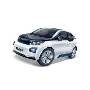 BMW-i3-Branca---Banbao