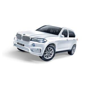 BMW-x5-Branca---Banbao