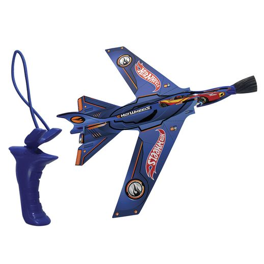 Hot-Wheels-Hero-Plane---Candide