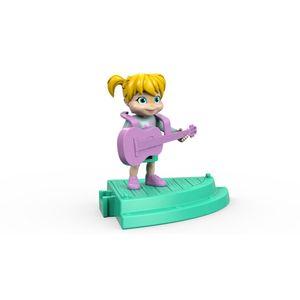 Alvin-e-os-Esquilos-Boneca-Esquilete-Eleanor---Mattel