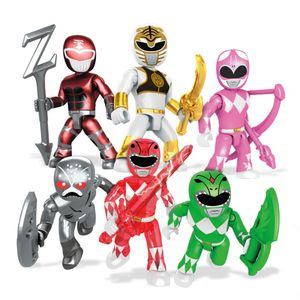 Figuras-Supresa-Power-Rangers-Sortido---Mattel