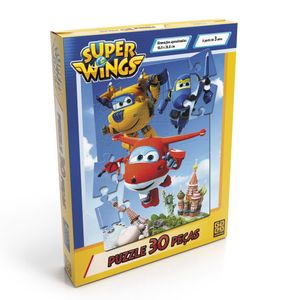 Puzzle-Super-Wings---Grow