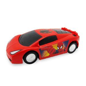 Carro-Homem-Aranha---Toyng