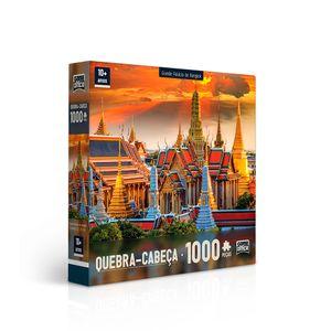 Quebra-Cabeca-Palacio-de-Bangkok-1000-Pecas---Toyster