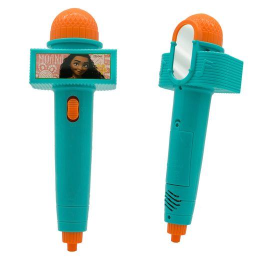 Microfone-a-Pilha-com-Eco-e-Luz-Moana---Toyng