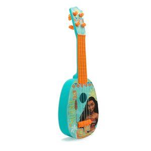 Violao-Plastico-Moana---Toyng