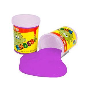 Amoeba-Roxa---Asca-Toys