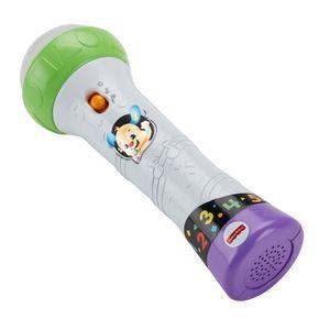 Fisher-Price-Microfone-Aprender-e-Brincar---Mattel