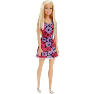 Barbie-Basica-Fashion---Mattel