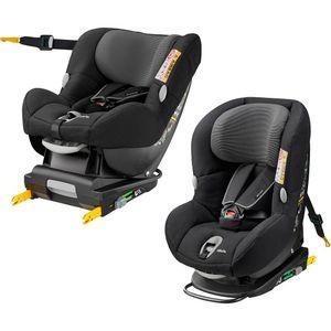 Cadeira-para-Auto-Milo-Fix-Preta---Maxi-Cosi