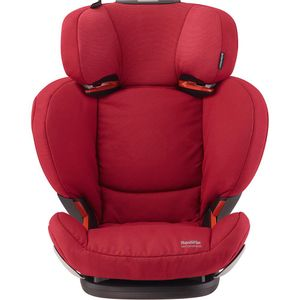 Cadeirinha-Rodifix-Robin-Red-15-A-36kg---Maxi-Cosi