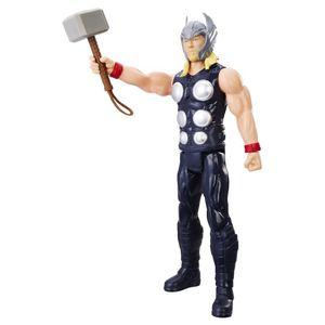 Boneco-Vingadores-Titan-Hero-Thor---Hasbro