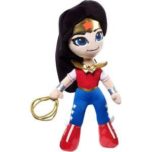 DC-Super-Hero-Girls-Pelucias-Mulher-Maravilha---Mattel-