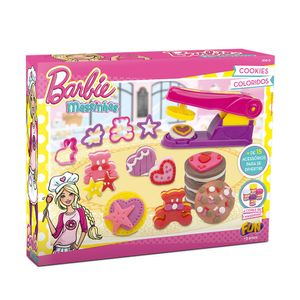 Barbie-Massinha-Cookies-Coloridos---Fun-Divirta-Se