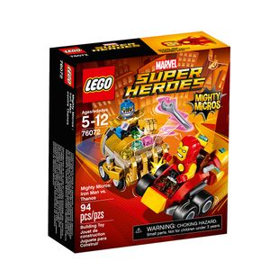 Lego-Super-Heroes-76072-Micros-Iron-Man-Vs-Thanos---LEGO