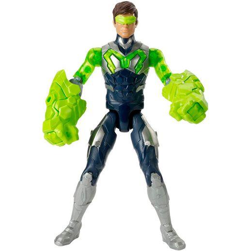 Boneco-Max-Steel-Golpe-Rapido---Mattel