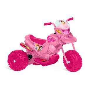 Moto-Eletrica-Princesas-Disney-6V---Bandeirante