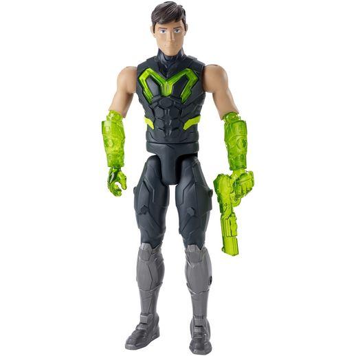 Boneco-Figura-Max-Steel-Super-Lancador---Mattel