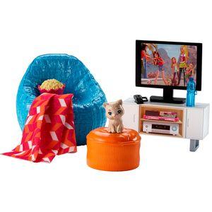 Barbie-Moveis-Basicos-Sala---Mattel
