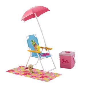 Barbie-Moveis-Basicos-Conjunto-de-Praia---Mattel