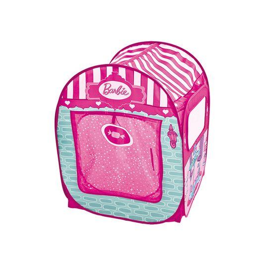 Barraca-Infantil-Barbie---Fun-Divirta-Se