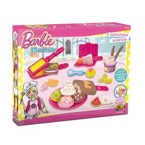 Barbie-Massinha-Sorveteria-Divertida---Fun-Divirta-Se