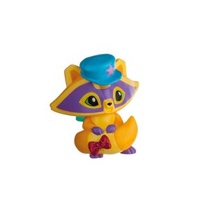 Animal-Jam-Amigos-com-Pet-Guaxinim---Fun-Divirta-se