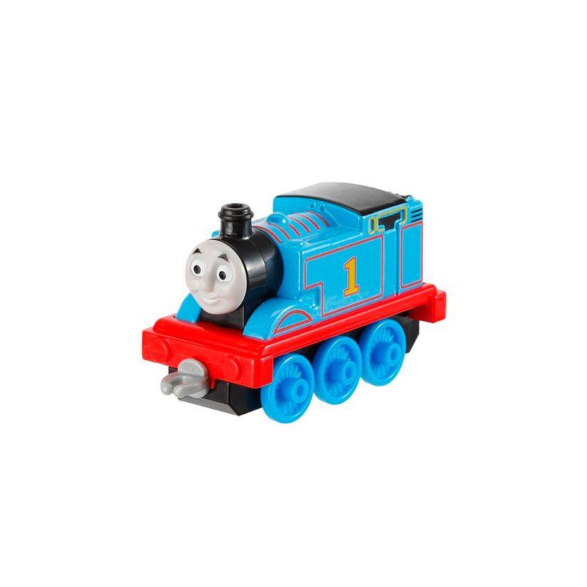 fb3347086 Thomas e seus Amigos Locomotivas Sortidas - Mattel | Toymania - Toymania