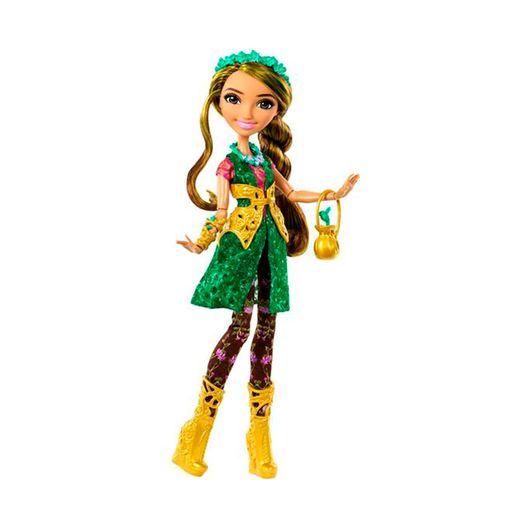 Boneca-Ever-After-High-Rebel-Jillian-Beanstalk---Mattel