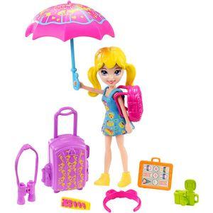 Polly-Passeio-no-Japao---Mattel