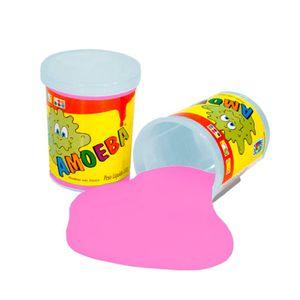 Amoeba-Rosa---Asca-Toys