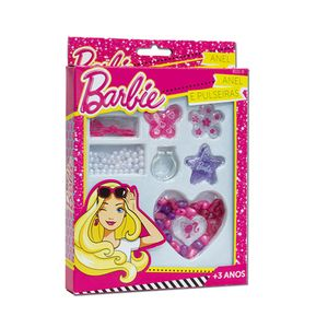 Barbie-Micangas-Anel-e-Pulseira---Fun-Divirta-se