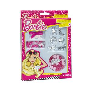 Barbie-Micangas-Pink---Fun-Divirta-se