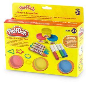 Play-Doh-Formas-e-Cores-Divertidas---DTC