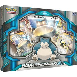 Cartas-Pokemon-Box-Snorlax---Copag