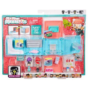 Mini-MixieQ-s-Playset---Mattel