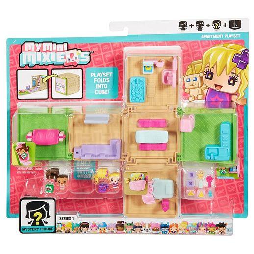 Mini-MixieQ-s-Conjuntos-Divertidos---Mattel