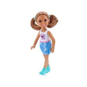 Boneca-Barbie-Clube-Chelsea---Mattel