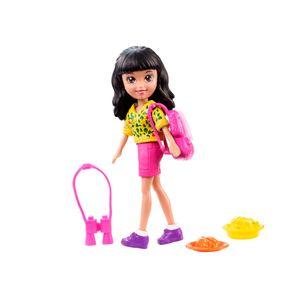Boneca-Polly-Pocket-Acampamento-Crissy---Mattel