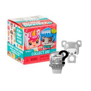 Conjunto-Figuras-MixieQ-s-Misterio---Mattel-