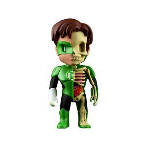 Boneco-XXRAY-Lanterna-Verde---Edimagic
