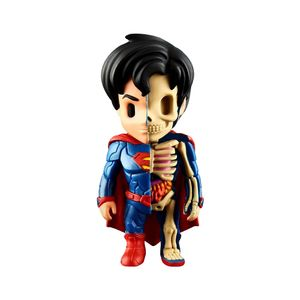 Boneco-XXRAY-Superman---Edimagic