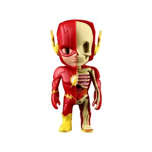 Boneco-XXRAY-The-Flash---Edimagic
