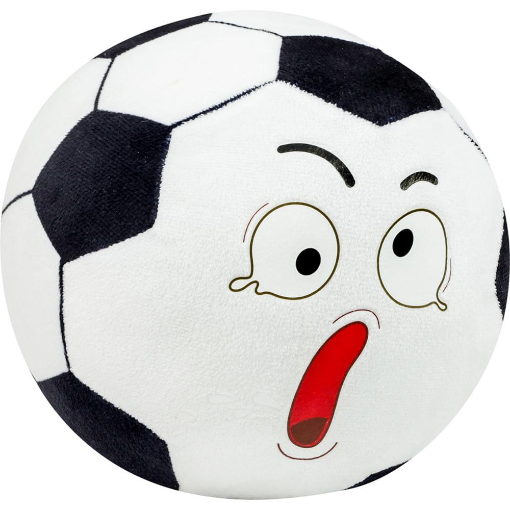 01e2b54b1 Wha Whaa Whacky Bola de Futebol - DTC