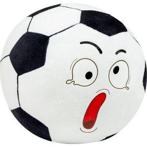 Wha-Whaa-Whacky-Bola-de-Futebol---DTC