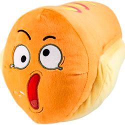 Wha-Whaa-Whacky-Hot-Dog---DTC