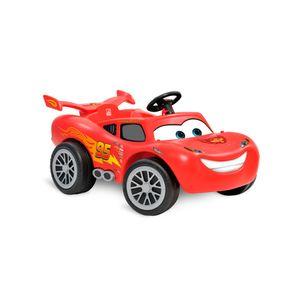 Carro-a-Pedal-Relampago-Mcqueen-Carros-2---Bandeirante