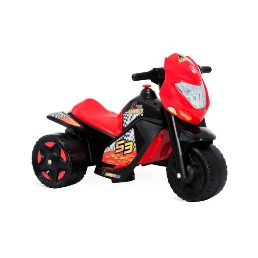 Ban-Moto-Eletrica-6V-Preta---Bandeirante