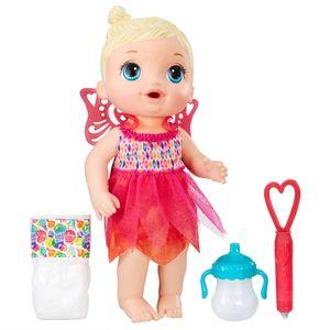 Boneca-Baby-Alive-Hora-da-Festa-Loira---Hasbro