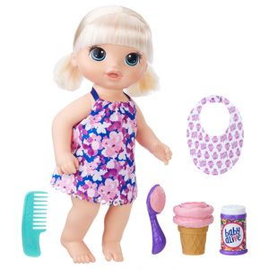 Boneca-Baby-Alive-Sorvete-Magico-Loira---Hasbro